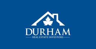 Durham-Real-Estate