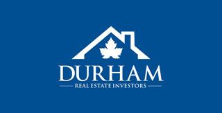 Durham-Real-Estate